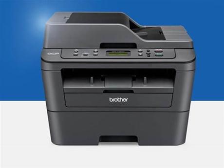 打印机出租 高安办公  诸暨打印机出租公司  诸暨打印机出租