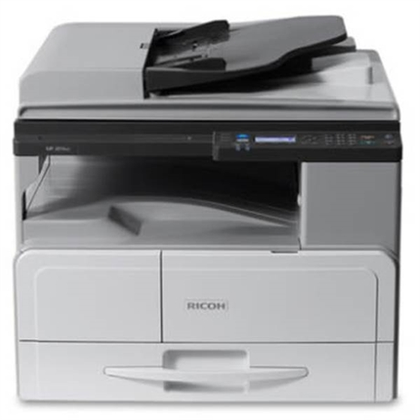 打印机出租 诸暨打印机出租哪家便宜   高安办公  诸暨打印机出租