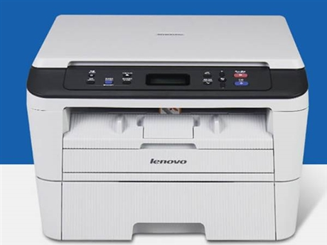 打印机租赁公司 打印机租赁多少钱一个月   高安办公