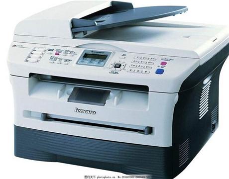 天台县理光复印机出租