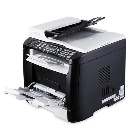 东阳市夏普打印机出租