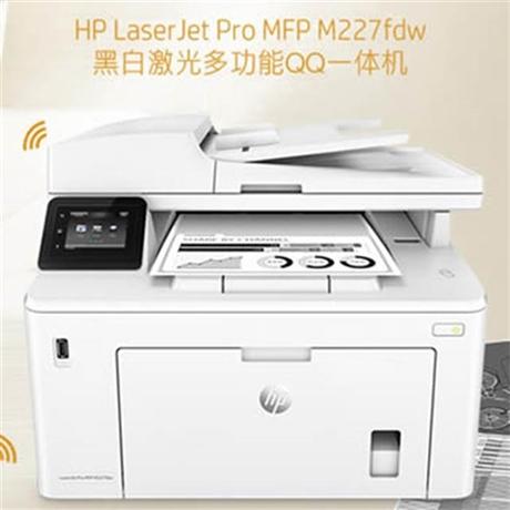 打印机租赁公司 杭州打印机出租  高安办公  杭州打印机出租厂家