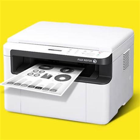 东白湖镇打印机租赁公司市场