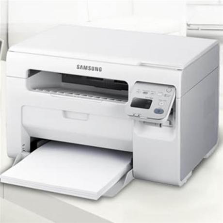 打印机租赁公司 杭州打印机出租 杭州打印机出租多少钱   高安办
