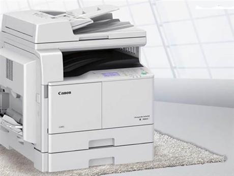 打印机租赁公司高安办公  杭州打印机出租哪家便宜