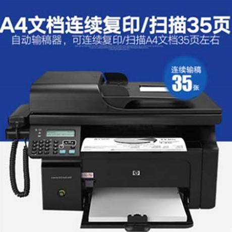 打印机租赁公司  高安办公  哪有出租打印机的