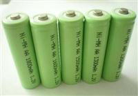 哪家公司强回收大巴车锂电池,四川德阳大巴车锂电池回收公司
