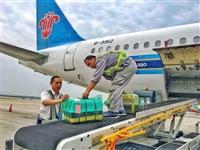 温州乐清到太原机场货运 I58 685 599 O5  温州机场加急航空货运