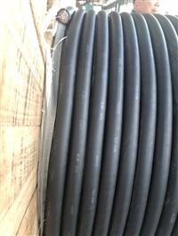 厂家供应WDZ-OIL石油平台电缆 535MCM