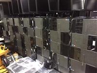 上海网络设备回收