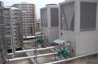 泌阳空气能热泵厂家点击咨询