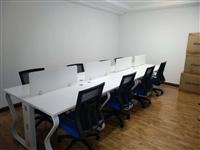 專業定制安裝各種辦公家具 廠家直銷辦公桌老板臺會議桌