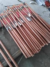 云南缓释型接地装置生产厂家