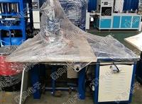 �典高周波 �p�^雨衣雨��S�岷�C,5KW雨衣焊接高�l�C