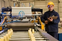 全國工廠技術評估驗廠服務