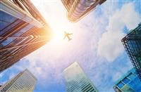 全國建筑安全及結構評估報告