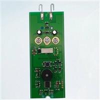 廠家直銷智能門鎖PCB板/電子鎖PCB電路板/感應鎖電路板