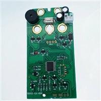 生產桑拿鎖電路板/衣柜鎖電路板/電子鎖PCB板/控制板
