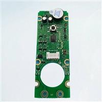 卡晟專業生產智能鎖電路板/桑拿鎖電路板/柜鎖控制板/家電電路板