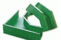 玻璃钢防腐桥架生产厂家