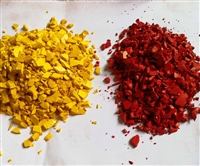 珠海鄆邦CAB醋酸丁酸預分散顏料色片