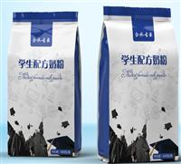 那拉陇原乳业学生配方奶粉