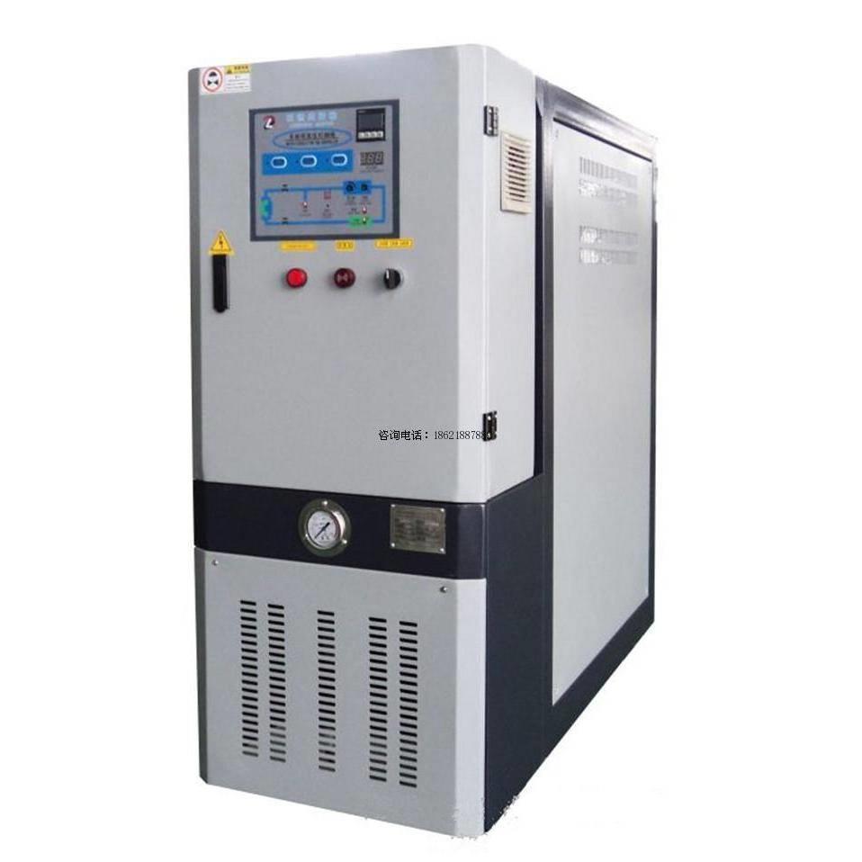 镇江高温油温机,高温油温机厂家,高温油温机