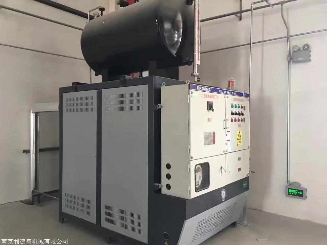 徐州高温油温机价格,徐州油加热器,徐州模具温度控制机