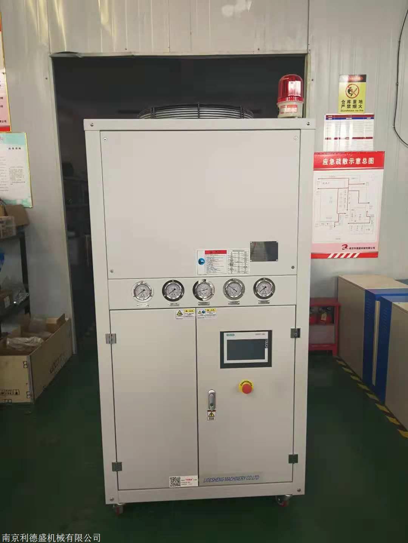 长沙冷热一体机,长沙冷热温控设备,长沙高低温冷水机