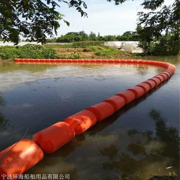 拦污排结构图