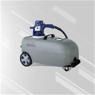 高美沙发清洗机GMS-1