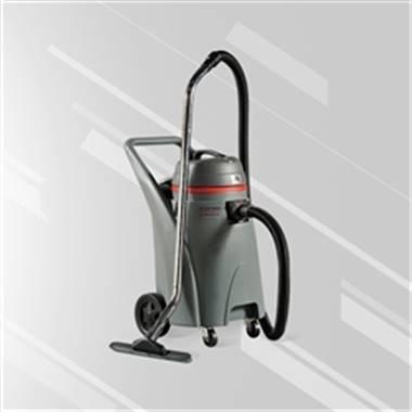 吸尘吸水机W86,洗地机