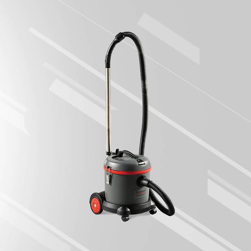美房务吸尘器V20,洗地机