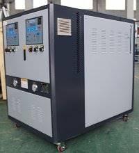 冷热一体机,台州冷热一体机,冷热一体机价格,冷热一体机厂家