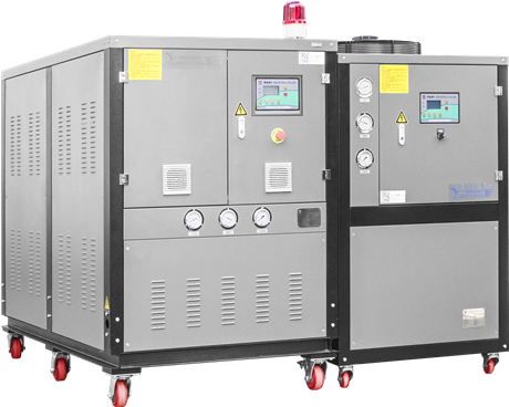 冷热一体机,冷热一体机价格,冷热一体机厂家,温州冷热一体机