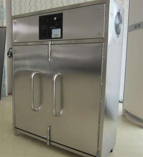 广东臭氧机设备  臭氧技术厂家 臭氧消毒柜 空气净化器