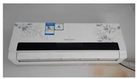 义乌附近修理空调电话 义乌空调维修一般多少钱