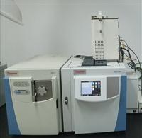 RoHs2 0解决方案Thermo GC-MS热裂解气相色谱质谱联用仪