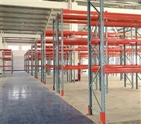 厂家直销 达州仓库货架 贯通式货架 达州定做货架 货架厂家