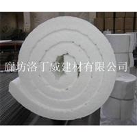 头条:贺州硅酸铝保温管