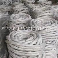 头条:贺州硅酸铝纤维管