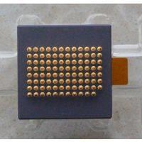 CMV4000-3E5C1PP,CMV4000-3E5M1PP,CMV4000-3E5M1LP,CMOSIS黑白