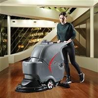 S56B高美智慧型洗地机,洗地车