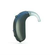 贝尔通传奇系列耳背式(BTE)广州助听器专卖店