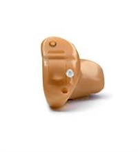 贝尔通联盟系列深耳道式 (CIC)广州助听器专卖店
