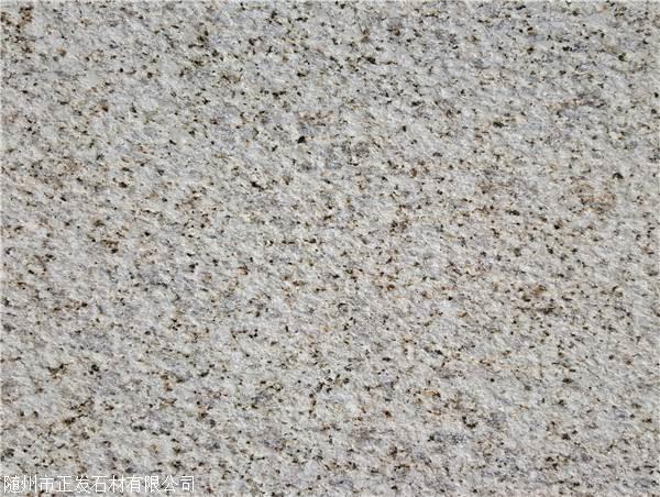 黄金麻蘑菇石