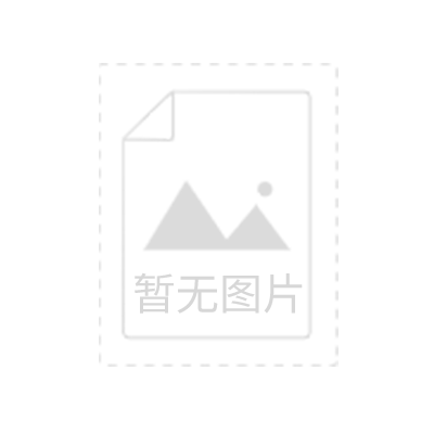 2019年第二十三届中国广州烘焙展国内展会
