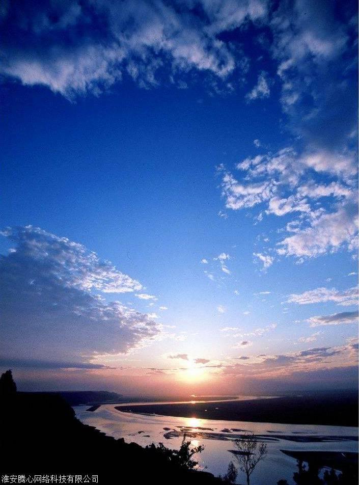 背景 壁纸 风景 天空 桌面 705_952 竖版 竖屏 手机
