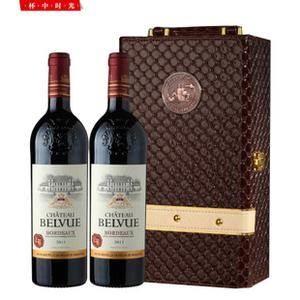 上海红酒清关代理公司