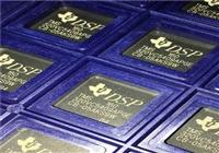 长宁客户取消订单积压电子元器件IC芯片回收台式机内存条